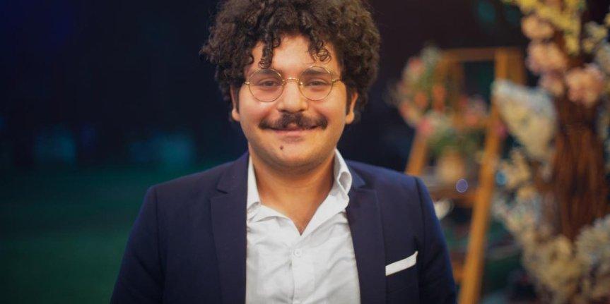 Siena: Mozione Patrick Zaki, approvata la richiesta di esprimere pubblicamente la vicinanza della Giunta allo studenteegiziano