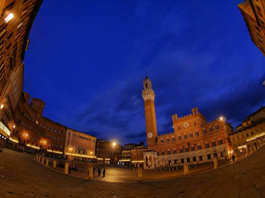 Siena: Siena, dietro il mistero degli investitori armeni della squadra dicalcio
