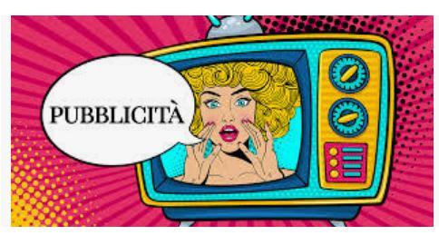 Siena, Pubblicità: Credito d'imposta confermato per il2021
