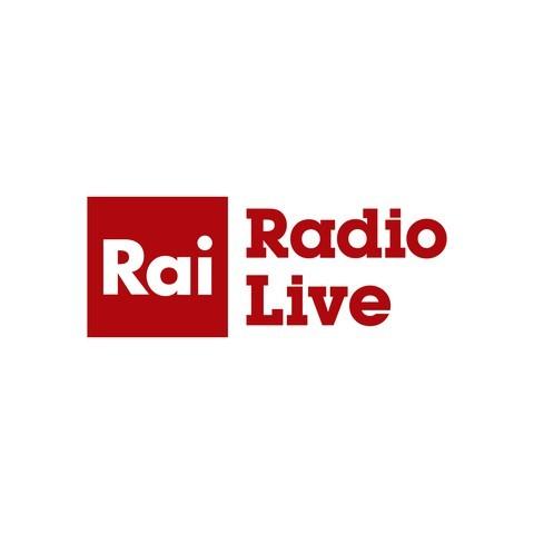 Provincia di Siena: Rai Radio Live, Patrimonio Italia in viaggio nella Vald'Orcia