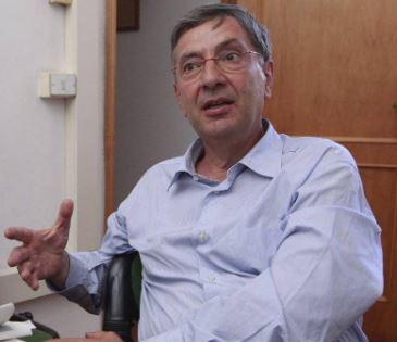 Siena, Commissione parlamentare sul caso David Rossi: Il 1 luglio l'audizione del Procuratore diSiena