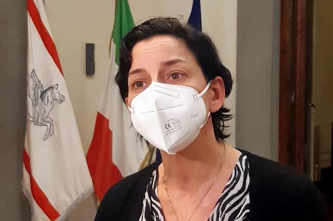 Toscana: Terzo settore, il rapporto regionale conferma la Regione terra d'impegno civile esociale