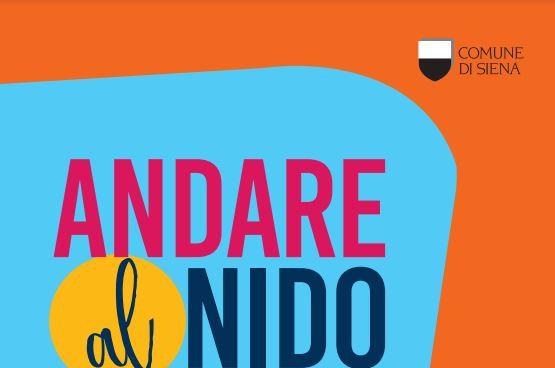 """Siena: Il prossimo 16 marzo al via gli """"Open days 2021"""" online per i nidi d'infanziacomunali"""