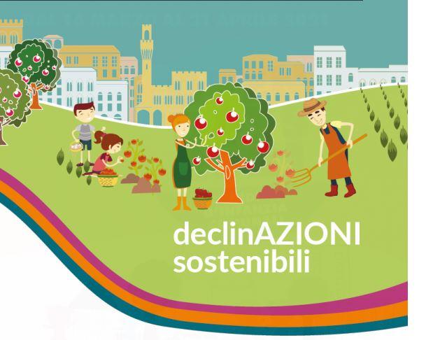 """Siena: Con il progetto Urbinat il Comune di Siena si apre alle """"declinAZIONIsostenibili"""""""