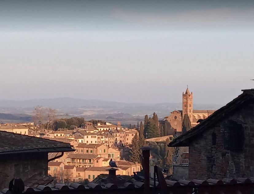 Siena, Nasce un'associazione dell'area riformista: Ecco ildocumento