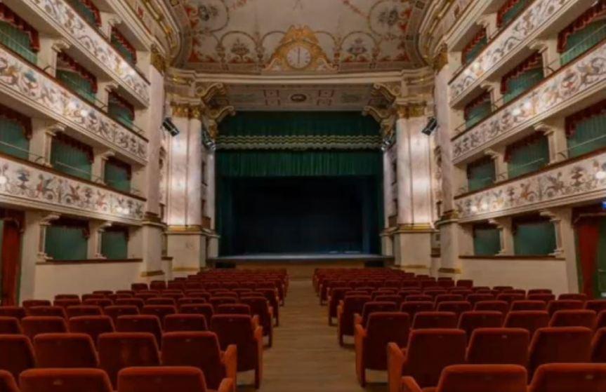 Siena: #Ripartire dallacultura