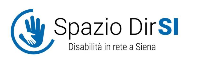 Siena: Spazio DirSI apre le candidature per il corso avanzatosull'autismo