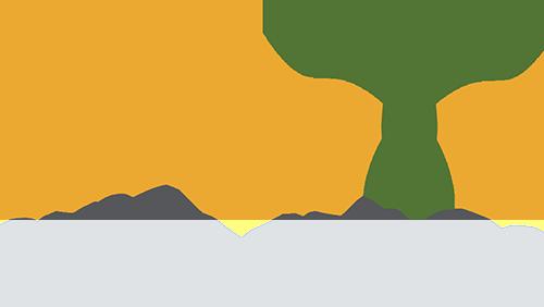 Siena: Stradedisiena.it si arricchisce di tre itinerariurbani
