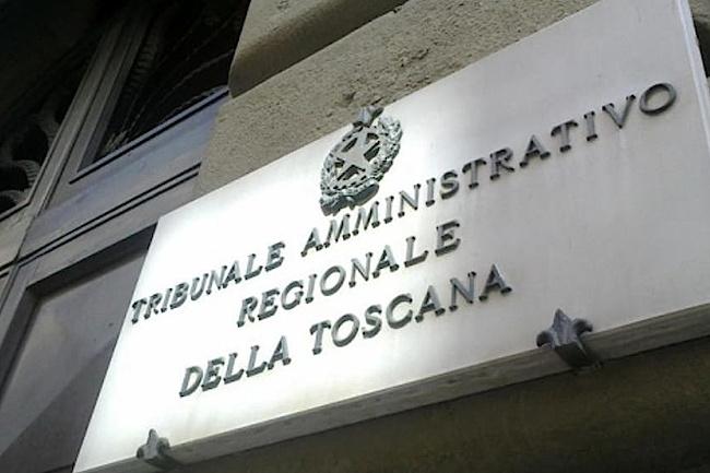 Toscana: Covid-19, il Tar annulla ordinanza Regionale su limiti rientro nelle secondecase