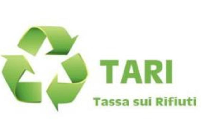 Provincia di Siena, Poggibonsi: Bando Tari, domande entro il 19maggio