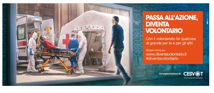 Toscana: Covid, al via il bando da quasi 6 milioni dedicato a Terzo settore, volontariato e promozionesociale