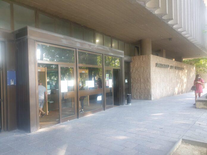 """Siena: """"Hidden Partner"""", discussi i ricorsi contro i sequestri dei beni ai vertici diSielna"""