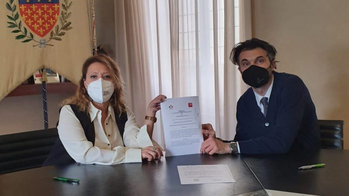 Toscana: Psicologi e Anci uniti per la promozione del benessere dellacomunità