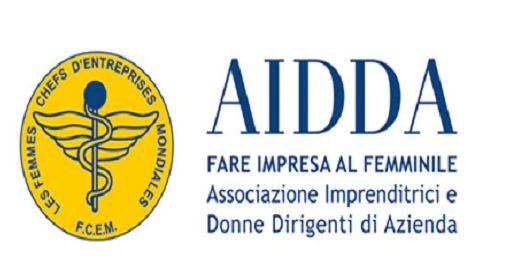"""Toscana, Lavoro, Aidda chiede sostegni mirati all'imprenditoria femminile: """"Il tempo èesaurito"""""""