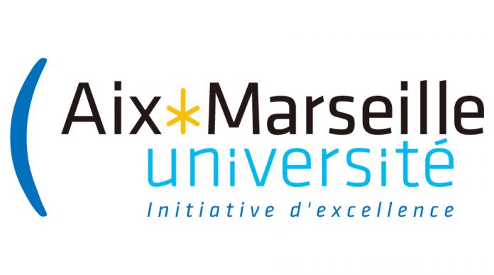 Siena: Massimo Olivucci, docente Unisi, nominato dottore honoris causa dall'Aix-Marseille