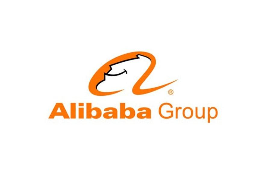 Estero: Cina, maxi multa per il colosso AliBaba
