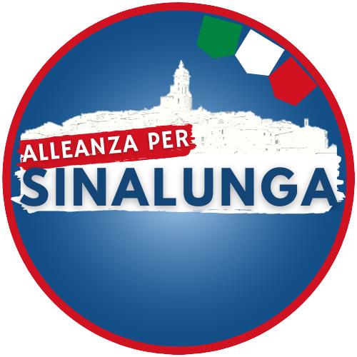 """Provincia di Siena: Nasce il nuovo gruppo consiliare """"Alleanza perSinalunga"""""""