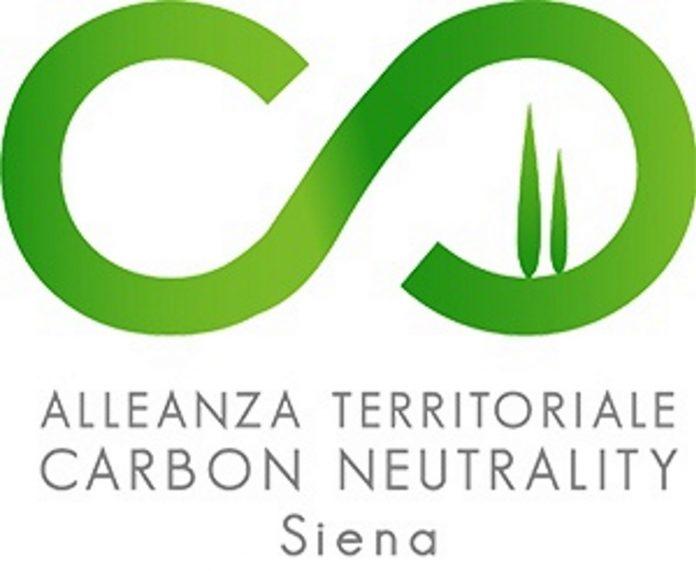 Siena: ConversAzioni, Carbon Neutral – Incontri e racconti a impattozero