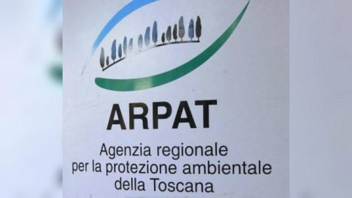 Toscana, Arpat: Costituito un gruppo di lavoro sulKeu