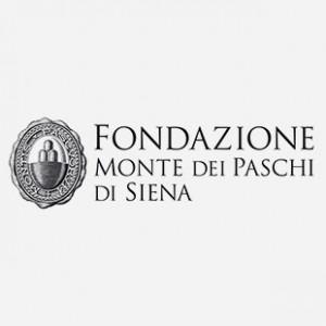 """Siena: Italia in Comune e Volt: """"Metodo nomine Fondazione, nulla è cambiato rispetto alpassato"""""""