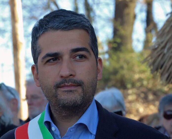 """Provincia di Siena, Poggibonsi, Bussagli: """"Le scuole hanno ripreso in sicurezza e nel rispetto delle regole invigore"""""""