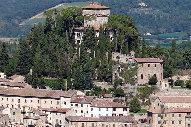 """Provincia di Siena, Cetona: Torna """"Confronto Italiano"""" con il convegno """"I diritti umani tra mondo globale e identitàlocali"""""""