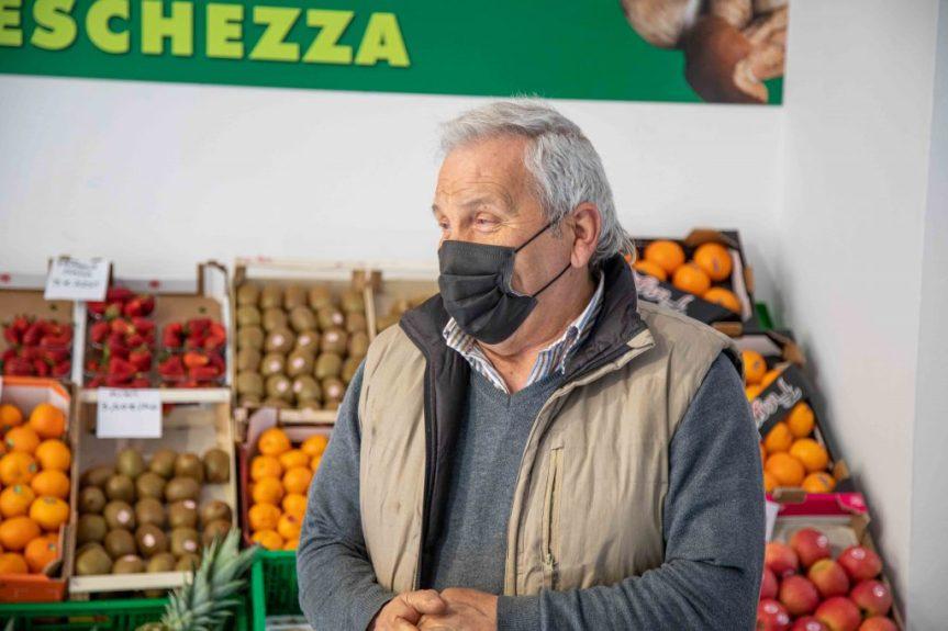 Provincia di Siena: A Chiusi nasce una nuova attività commerciale in tempo diCovid