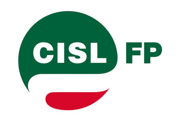 Siena: Concorso Polizia Municipale, al via il corso di preparazione di CislFp