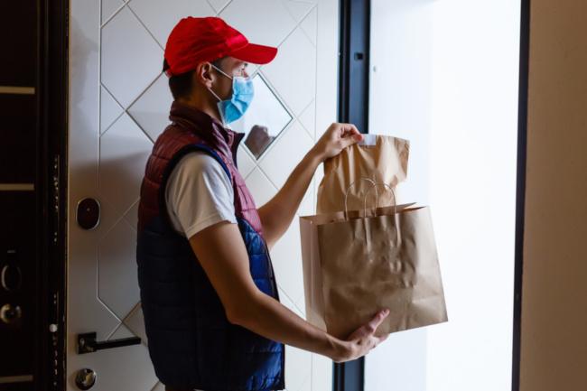 """Siena, """"Green shopping"""", il lato ambientale della consegna a domicilio: Webinar diConfesercenti"""