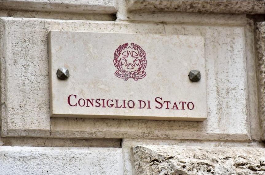 Siena, Scopre un tomba etrusca: Ha diritto alpremio