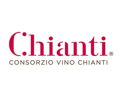 Toscana, Consorzio Vino Chianti: Trend positivo di vendite,+11% rispetto al 2020 (e +9%sul2019)