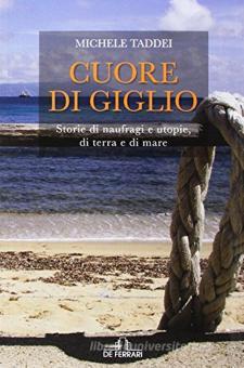 Siena: Michele Taddei, Cuore diGiglio