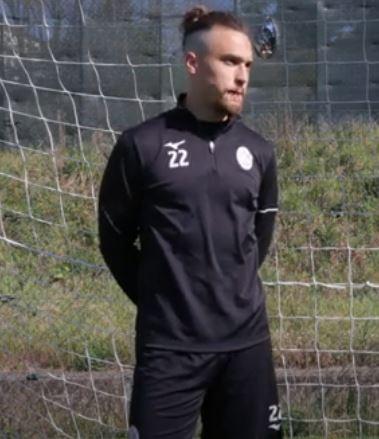 """Siena,Acn Siena, Narduzzo: """"Concentratissimi e vogliosi di tornare agiocare"""""""