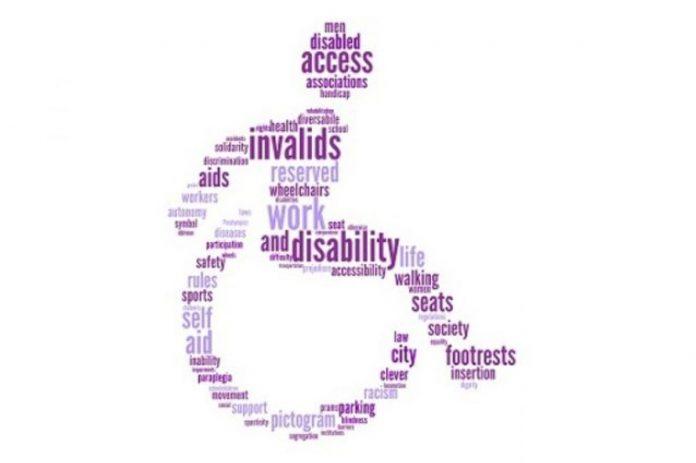 Siena: 06/05 1° Incontro tra i garanti delle persone con disabilità dellaToscana