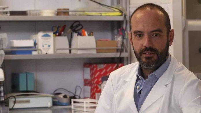 """Siena, Montomoli: """"Covid, vaccino italiano? Fuori tempo, meglio pensare a filiere corte diinfialamento"""""""