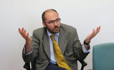 Siena: Fabrizio Stelo nuovo prefetto adOristano