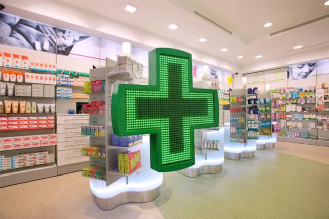 Toscana: Farmacie disagiate, dalla Regione contributo di 650mila euro anche per il2021