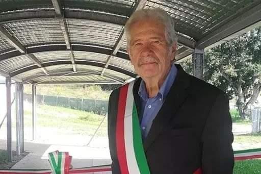Siena: L'amministrazione comunale fa le condoglianze per la scomparsa di MaurizioColozza