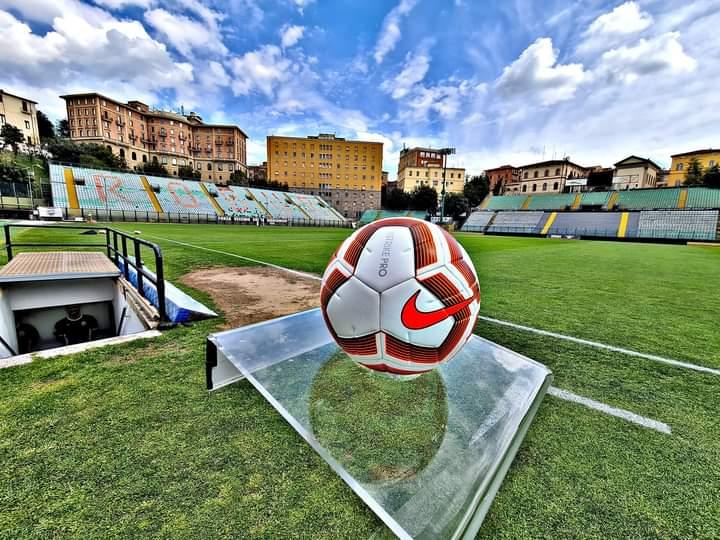 Siena, Acn Siena: Oggi 10/05 ufficiale l', anticipo con il San Donato Tavarnelle, si gioca sabato 15/05 alle15.00