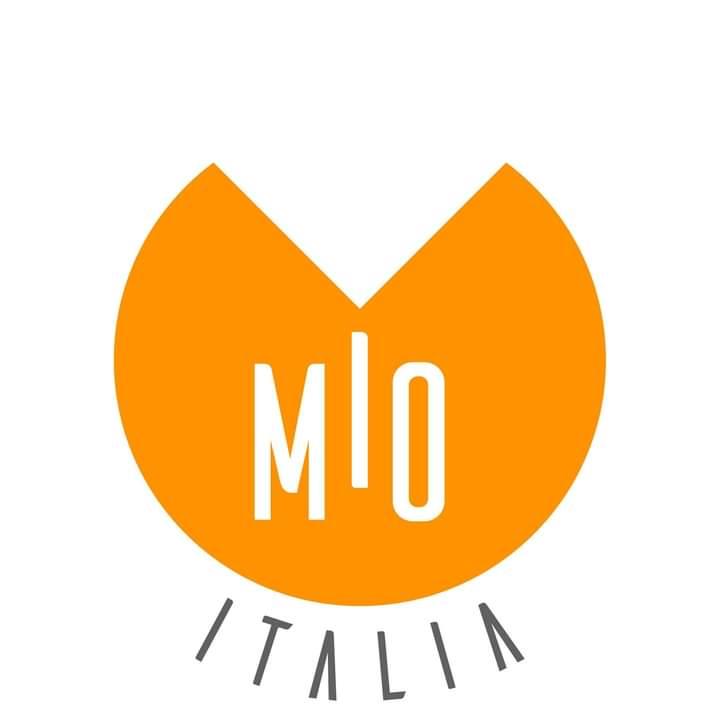 Italia, Ha vinto Speranza, ristoratori infuriati con il governo. Bianchini (Mio): Le multinazionaliringraziano