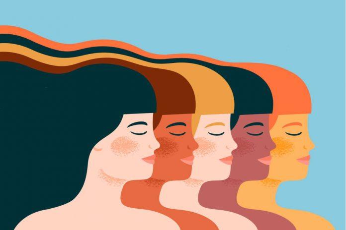 Toscana: Una per tutti', ciclo di incontri con le grandi donne che hanno fatto la storiadell'Italia
