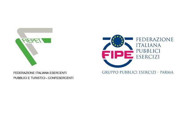 """Siena: """"Aperti per non chiudere più"""", mobilitazione di Confcommercio eConfesercenti"""