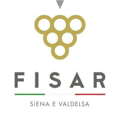 Siena: Fisar Antica Terra Siena Valdelsa Sommelier nascono online