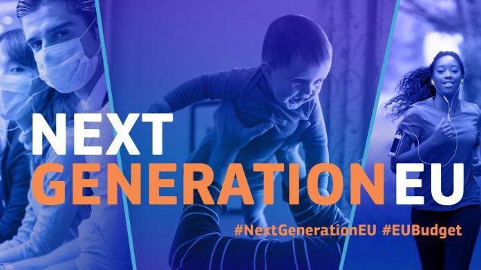 Toscana: Next Generation Eu, la Regione punta sul potenziamento delle pubblicheamministrazioni