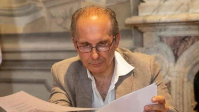 Siena, Ance Siena ha un nuovo presidente: GiannettoMarchettini