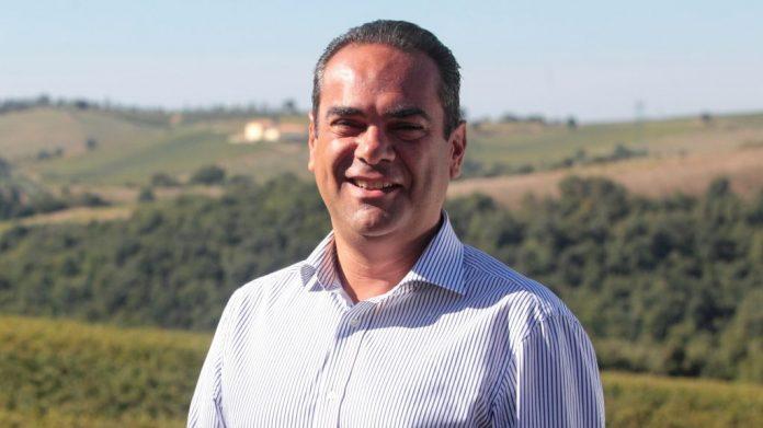 """Siena, Covid, Lamioni (Confartigianato): """"Liquidità e credito alle imprese, basta ostacoli eburocrazia"""""""