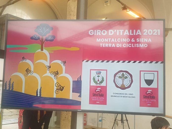 """Provincia di Siena, Montalcino, tra trekking urbano e gare di tiro con l'arco: E' partito """"Aspettando ilgiro"""""""