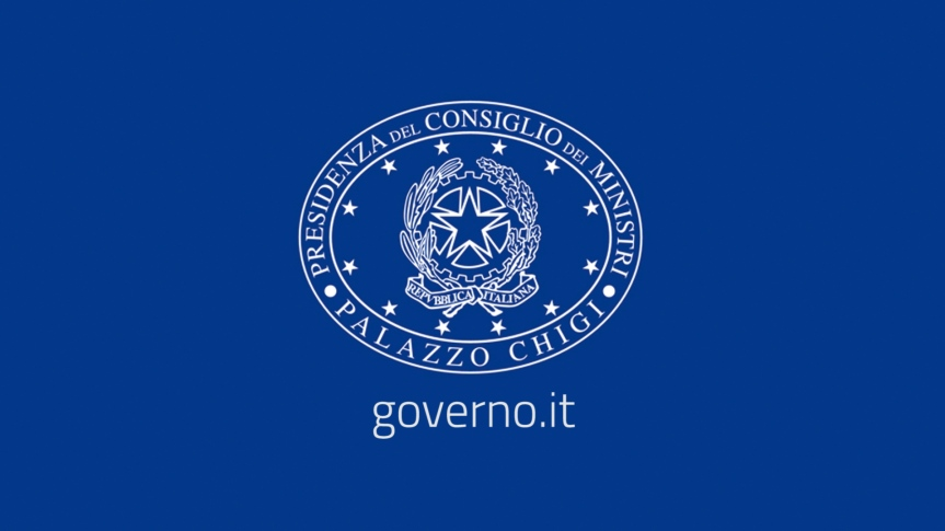 Italia: Settimana decisiva per reddito etasse