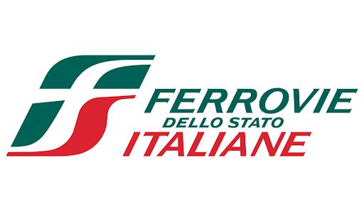 Toscana: Covid, Gruppo FS ottiene la certificazione Well Health-SafetyRating