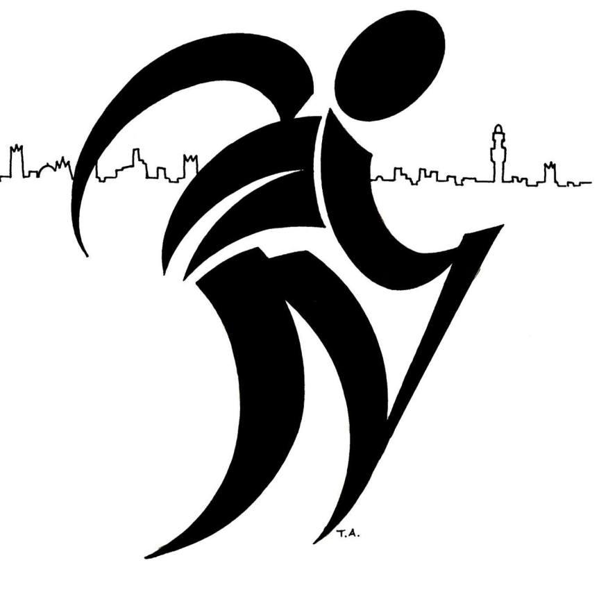 """Siena, """"Risveglio"""": Si torna a camminare con il Gruppo Trekkingsenese"""